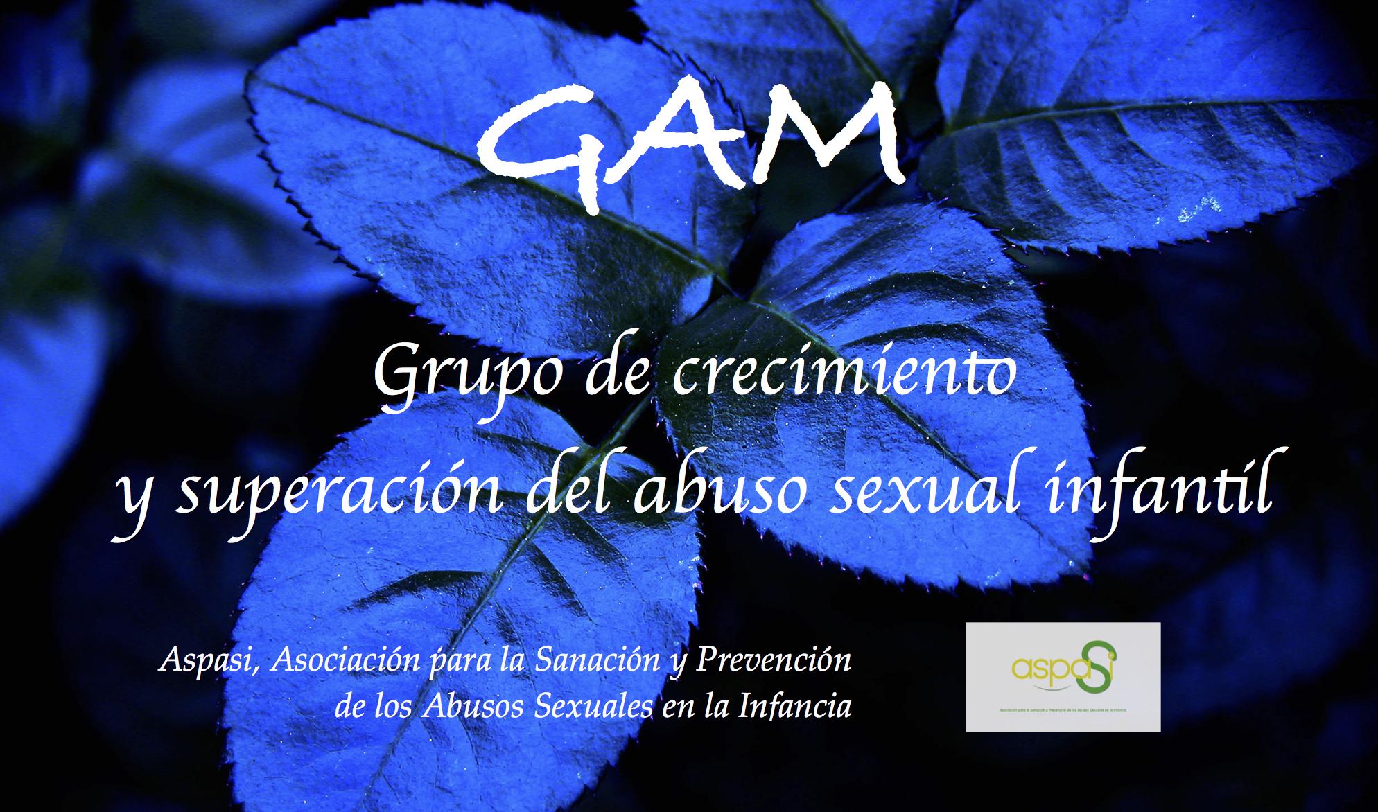 GAM - cartel 2.jpg