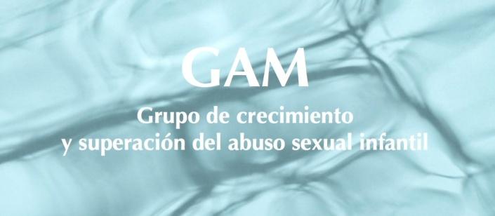 GAM - cartel