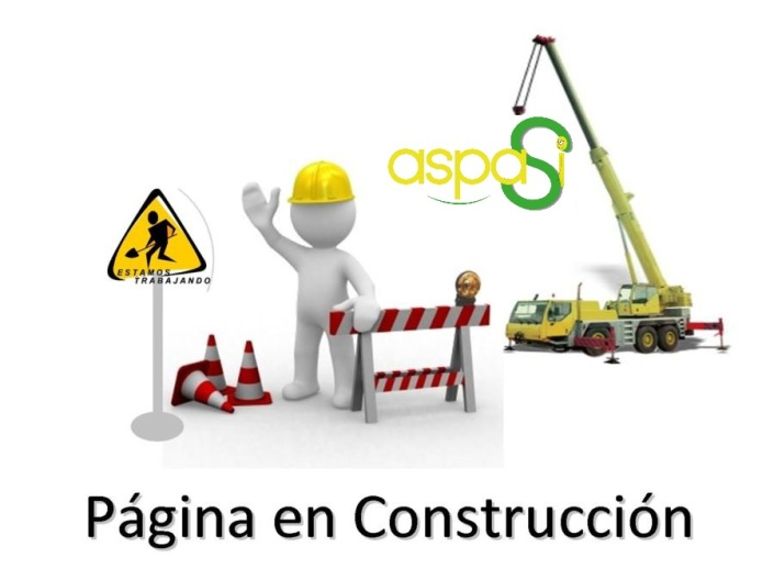 Pagina_en_construccion