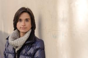 03 Leticia Martinez-Alcocer (Libros del Olivo)