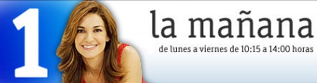 la-mac3b1ana-de-la-1