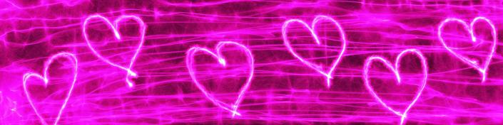 pink-heart-page-banner